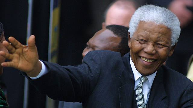 """I learnt that courage was notthe absence of fear but the triumph over it; The brave man is not he who isnt afraid but he who conquers fear.....MANDELA...R.I.P"