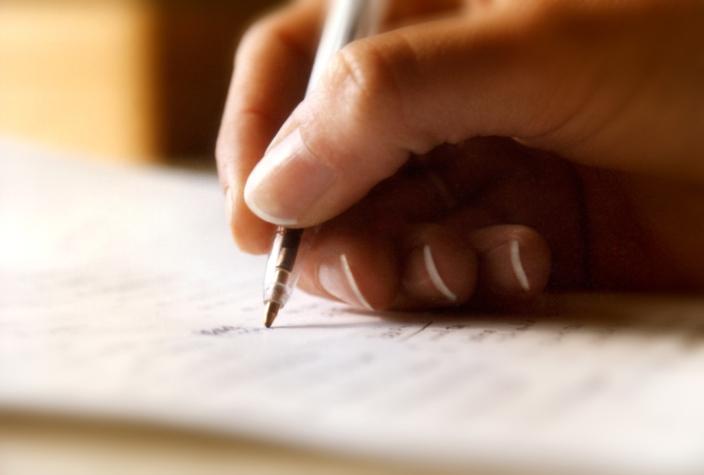 1writing
