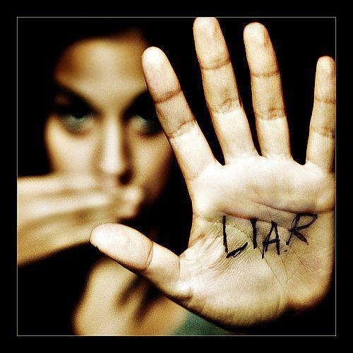 always_lie_lying_now1