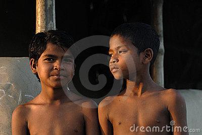 poor-children-india-23634935