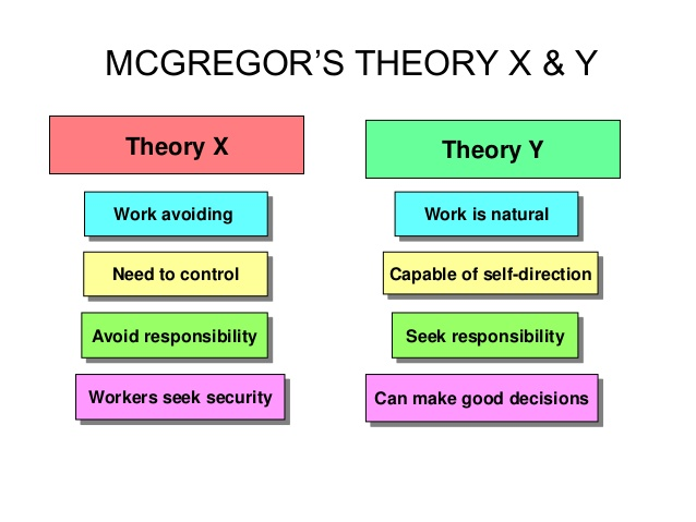 theory-x-y-marketing-5-638