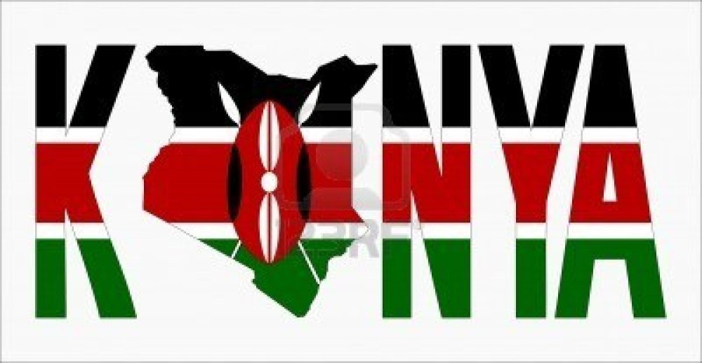 3186407-kenya-text-with-map-on-kenyan-flag-illustration