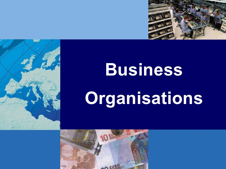 business-organisations-1-728