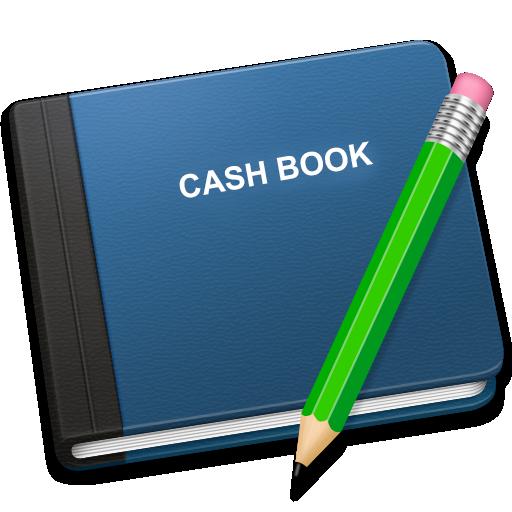 education 101 cash book the platform
