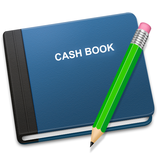 cashbook_big_icon
