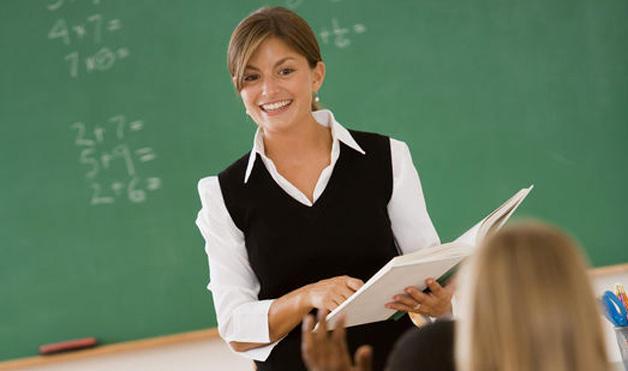 Loan-Forgiveness-For-Teachers