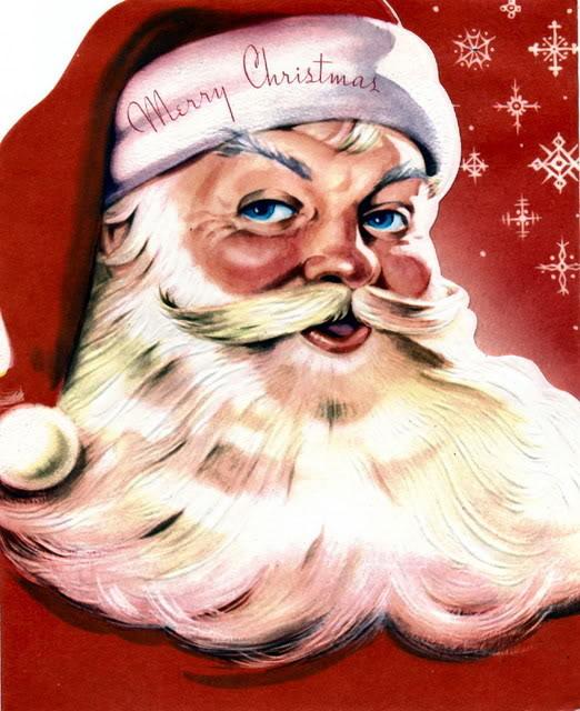 MerryChristmas5