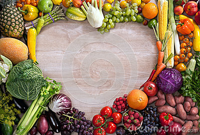 heart-shaped-food-photography-made-different-fruits-vegetables-wooden-table-43160600