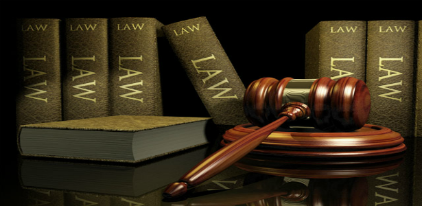 natural law vs positive law Exploring the various similarities and differences between two areas of jurisprudence: natural law theory and positive law theory.