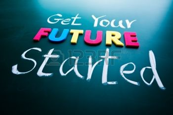 17478321-get-your-future-started-concept-colorful-words-on-blackboard