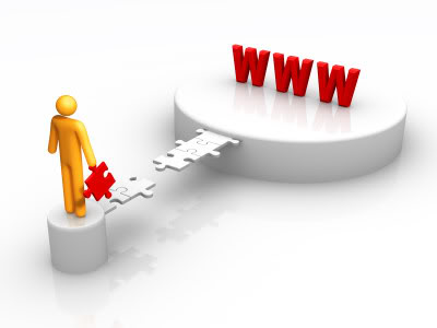 pemasaraninternet