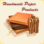 handmadepaperproduct