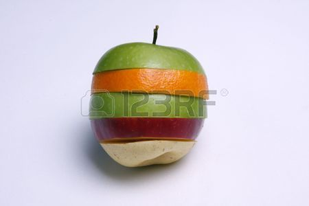 6523522-fruits-association