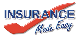insurance-4