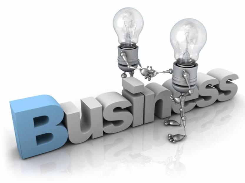 business-image